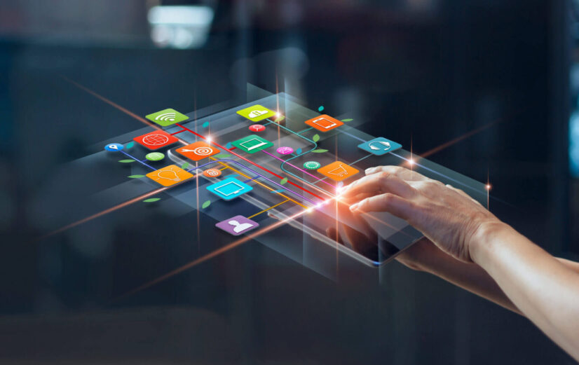 What Is an Omnichannel Model, and Where do Restaurants Fit In?