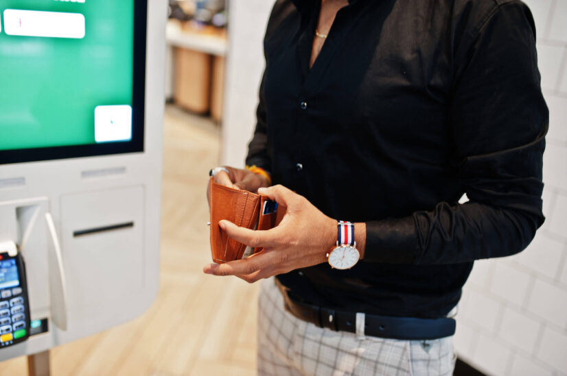 Why Self-Ordering Kiosks Are the Future for Restaurants