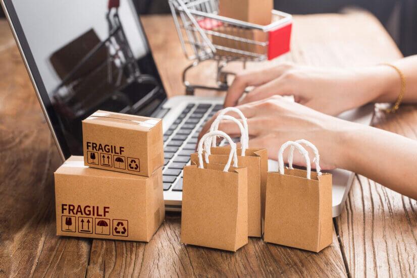 Why Do We Impulse Buy?