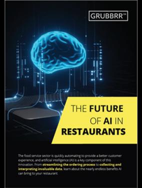 Future-of-AI-in-Restaurants