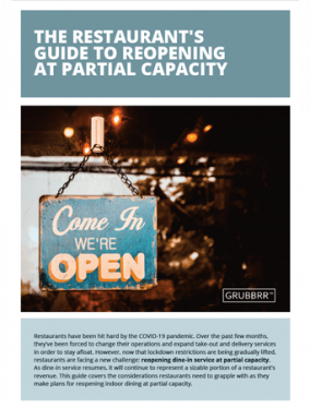 The-Restaurants-Guide-to-Reopening-at-Partial-Capacity-image