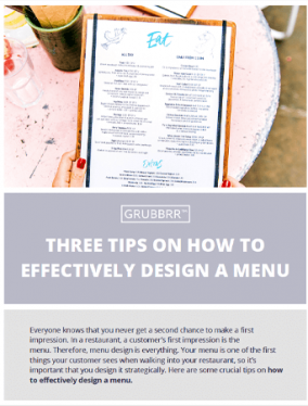 Three-Tips-on-How-to-Effectively-Design-a-Menu-image