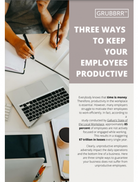Three-Ways-to-Keep-Your-Employees-Productive