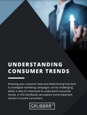 Understanding-Consumer-Trends