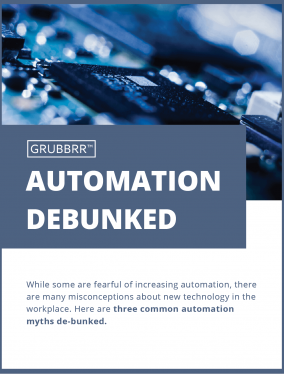 automation-debunked-ebook