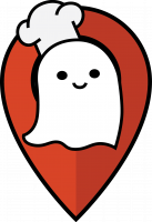 ghost-kitchen-pin
