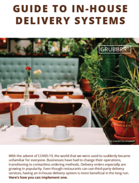 guide-to-in-house-delivery-systems-image
