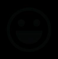 icons-01-2