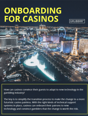 onboarding-for-casinos-image