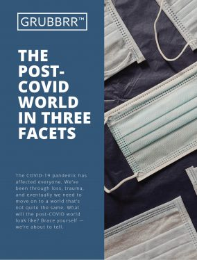 the-post-covid-world-in-three-facets-ebook