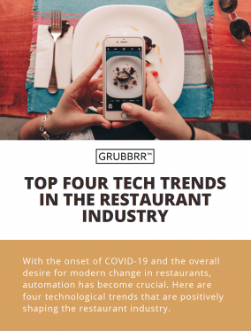 top-four-tech-trends-in-the-restaurant-industry-ebook