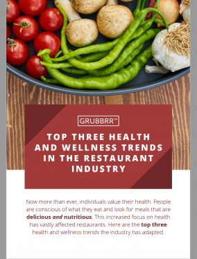 top-three-health-and-wellness-trends-in-the-restauant-industry-ebook