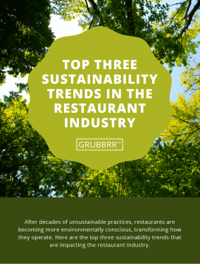 top-three-sustainability-trends-in-the-restaurant-industry-ebook