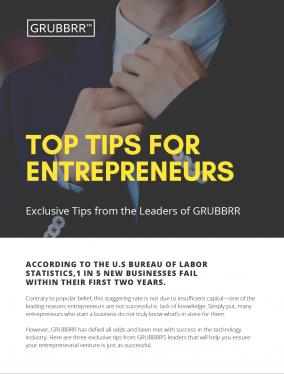 top-tips-for-entrepreneurs-ebook