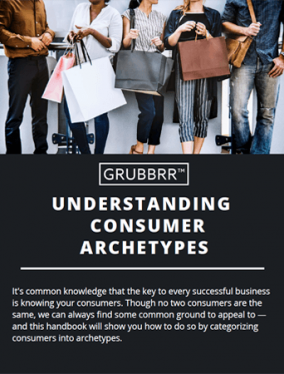understanding-consumer-achetypes-image