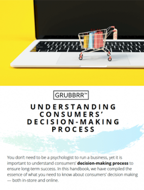 understanding-consumers-decision-making-process-image